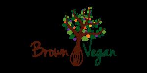 Brown Vegan podcast