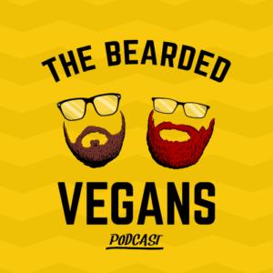 The Bearded Vegans Podcast