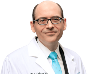 Nutrition Facts by Dr Greger podcast